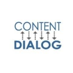 Content Dialog