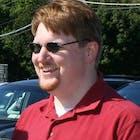 Michael D. Norman