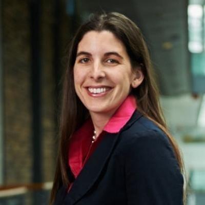 Nicole LeBlanc
