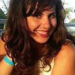 Melanie Tolomeo