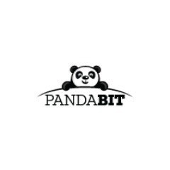 Pandabit