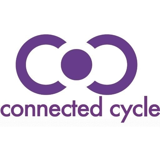 connected cycle