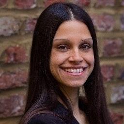 Gloria Lombardi