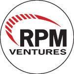 RPM Ventures