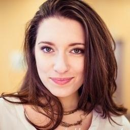Lauren Abda