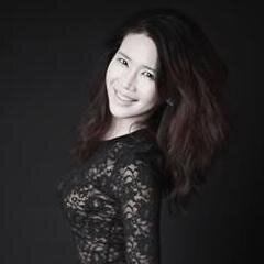 Ava Hansol Choi