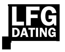 LFGdating.com