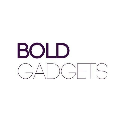 BOLD Gadgets