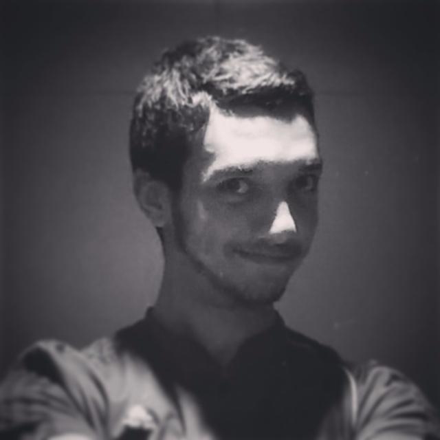 Karim Elحusseiny