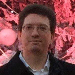 Cesare D. Forelli