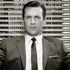 Mad Men Integrated