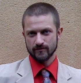Stefan Kiryazov