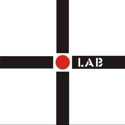 4 i lab