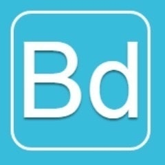Bootstrap Snippets