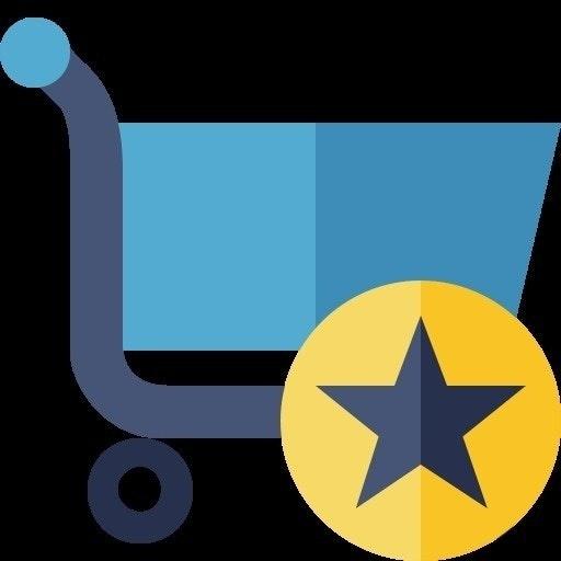 Convert Cart
