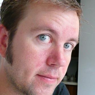 Dave Rutledge