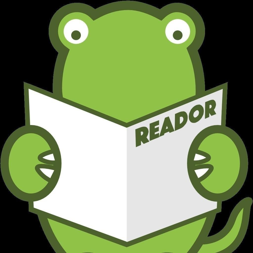 Reador