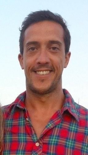 António Simplício