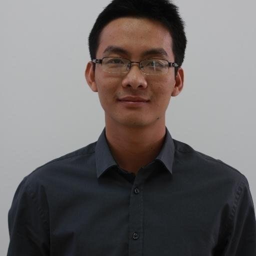 Nguyen Si Trieu Chau