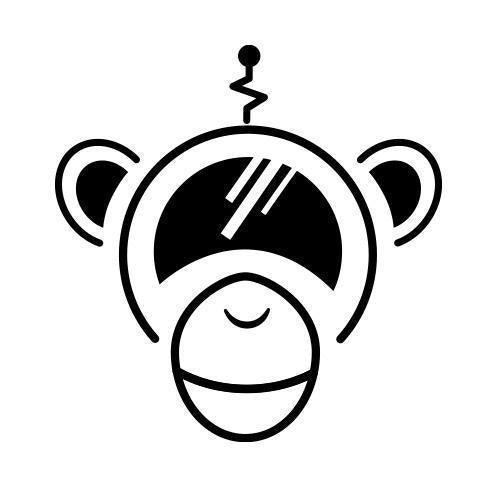 Neonchimp