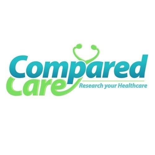 Compared Care