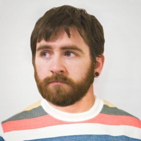 Matt McInerney