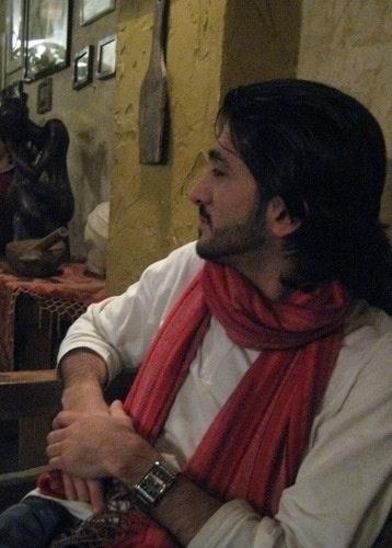 babak_khan