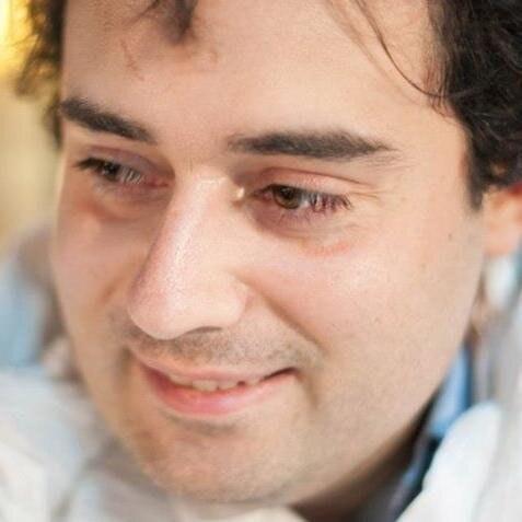 Emmanuel Pont