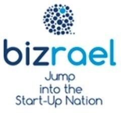 Bizrael