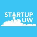 Startup UW