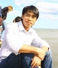 Tuan Cao