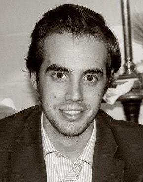 Gonzalo Castellano