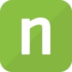 NerdWallet Banking