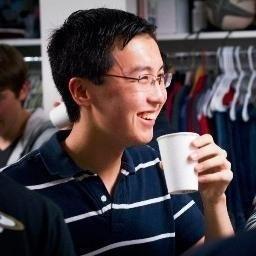 Calvin Ling