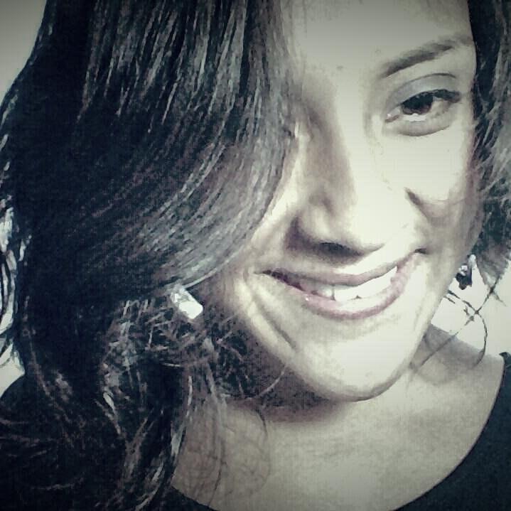 Stephanie Frias
