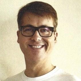 David Maso