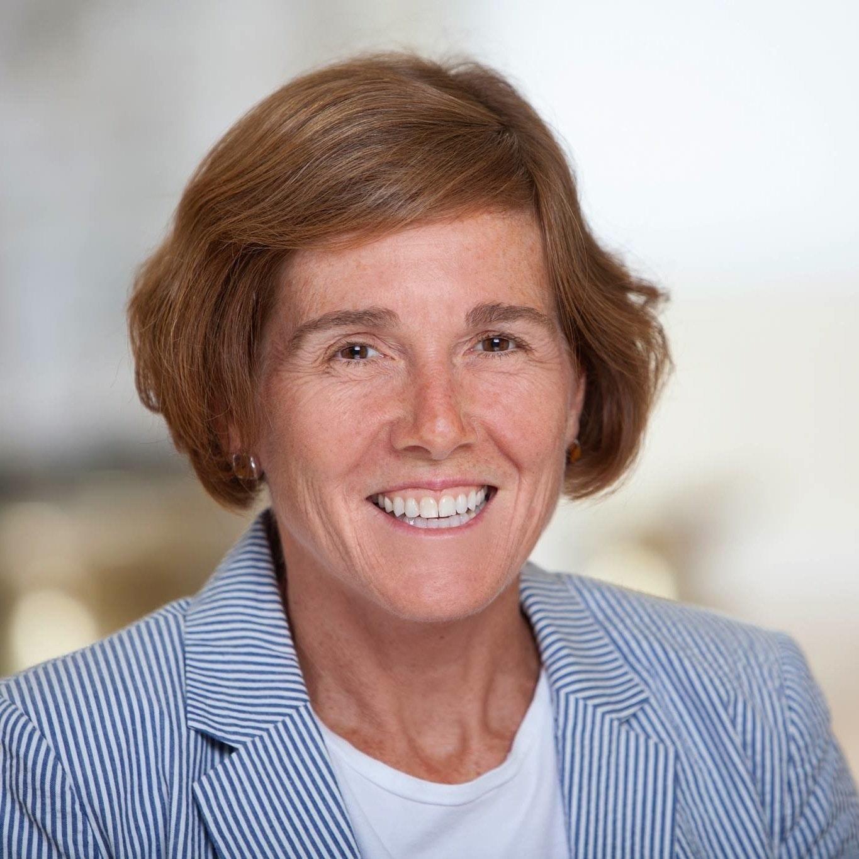Carla McKay