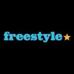 Freestyle Capital