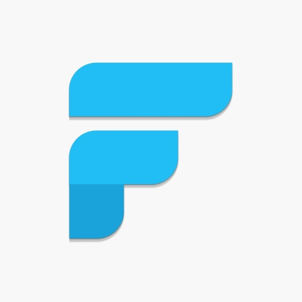 Fanly - Got the App?