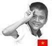 web2vietnam