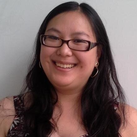 Karen Da Cruz