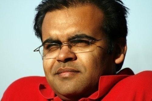 Aditya Sanghi