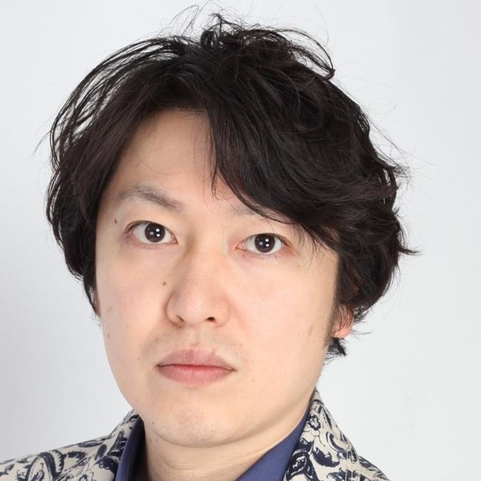 Shinichiro Isago