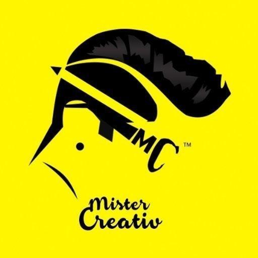 MisterCreativ™