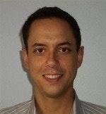 Alejandro Pérez