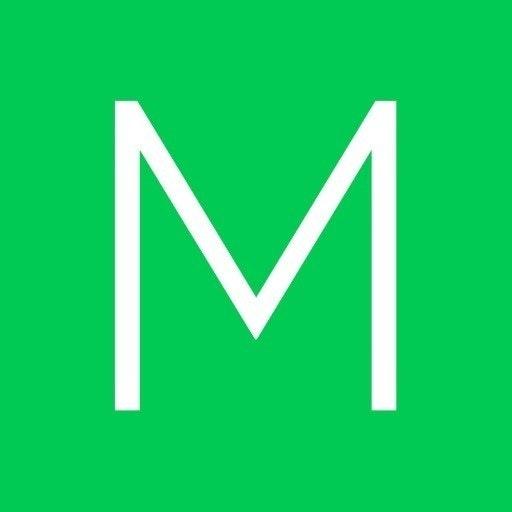 Mint Digital