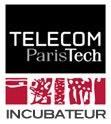 Incubateur ParisTech