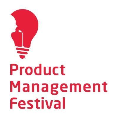 Prod Mgmt Festival