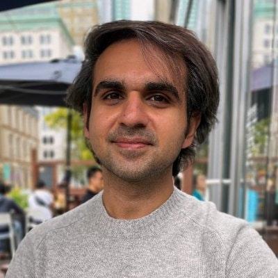 Bilal Karim