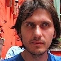 Vasile Coțovanu